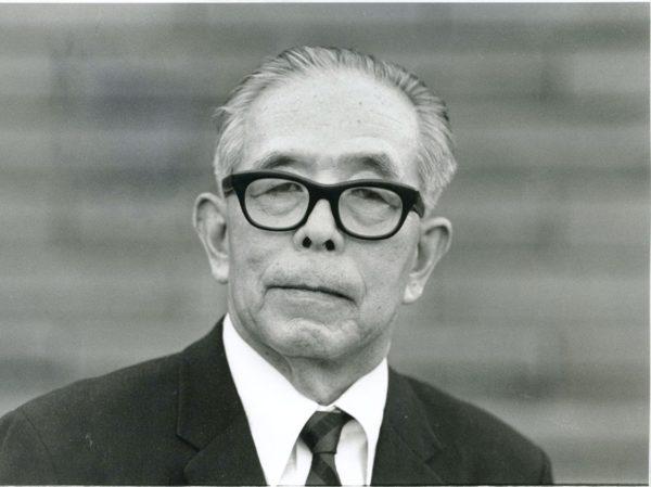 前川國男6