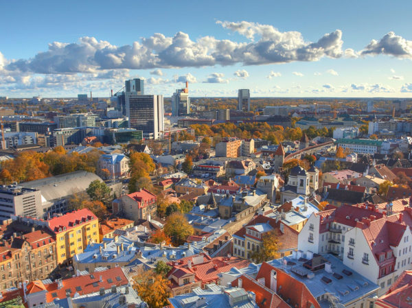 エストニア4