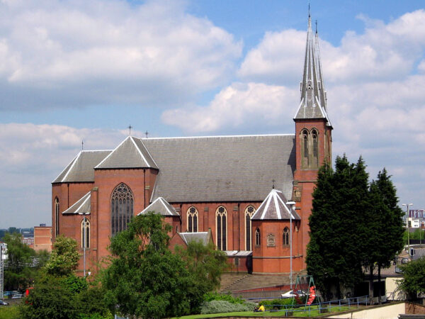 St_Chad's_Cathedral,_Birmingham