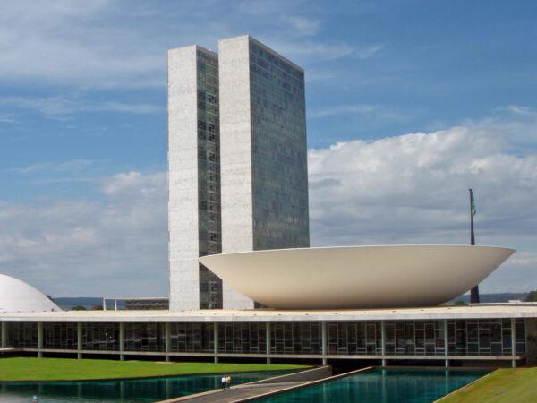 国民議会堂